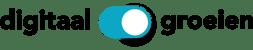 DG-logo_aan-1 (1)