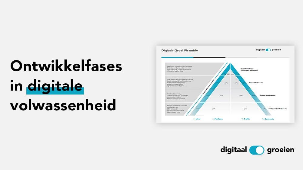 Digitale-groei-piramide-DG-1