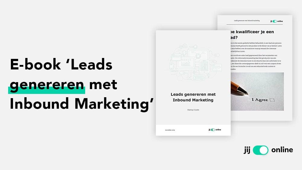 E-book-Leads-genereren-met-Inbound-Marketing