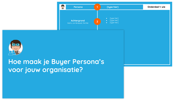 buyer-persona-download-image-1