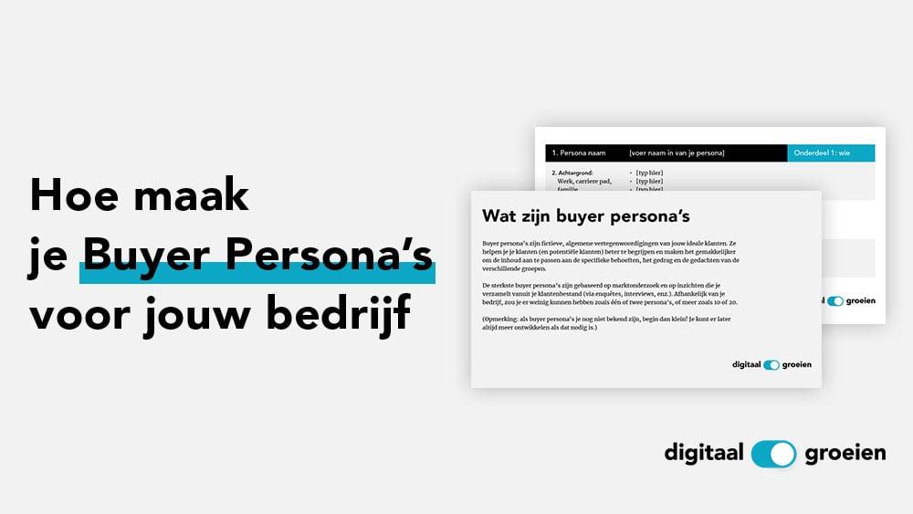 persona-template-visual-DG